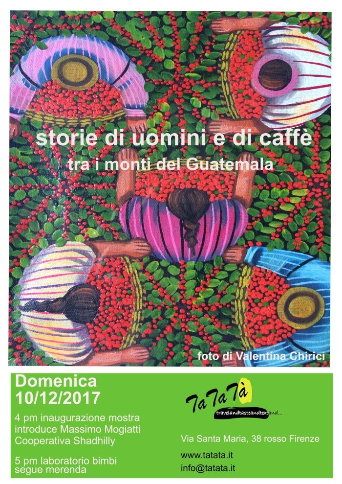 Caffè locandina .jpg