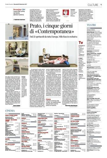 CDS Firenze 20.09.2017B